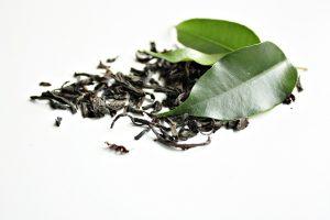 green-tea-1233874