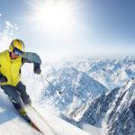 przygotuj-sie-efektywnie-do-sezonu-narciarskiego