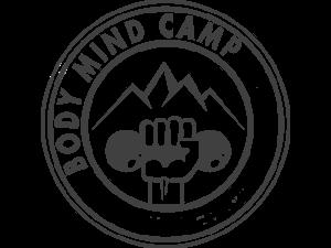 body mind camp