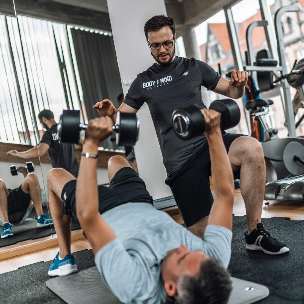 trening-funkcjonalny-do-60-min