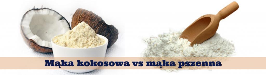 mka-kokosowa