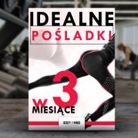 mockup_poladki